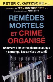 9782763722238 v remedes mortels et crime organise