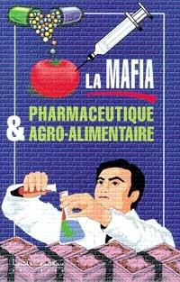 La mafia pharmaceutique